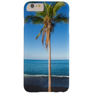 Keawaiki black sand beach 2 barely there iPhone 6 plus case
