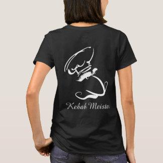 Kebab Meister T-Shirt