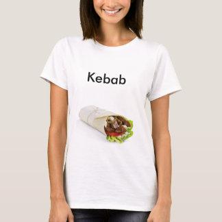 Kebab t-shirt