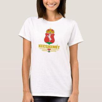 Kecskemet COA T-Shirt