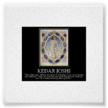 Kedar Joshi Posters