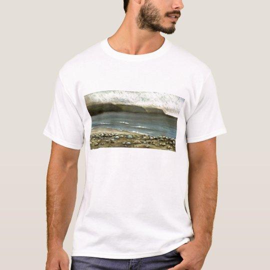 keel strand T-Shirt