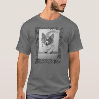 Keen Jumping,  Apparel T-Shirt