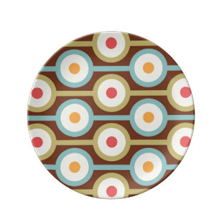 Keen Nice Luminous Principled Dinner Plate