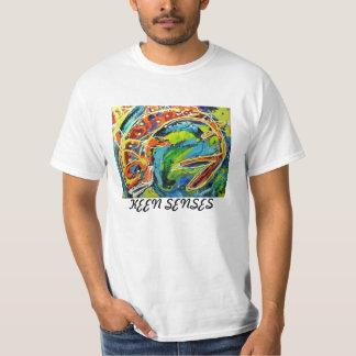 KEEN SENSES T-Shirt