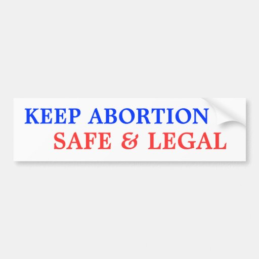 keep abortion legal No one loves abortion, certainly not those getting them let's abolish the term pro-abortion now and for the love of god, keep it legal the only thing worse than uggs are fake uggs  note: comments may take a few moments to appear - but they will.