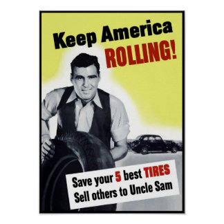 keeping america rolling essay You can pick up a pack of jeff sesh rolling papers while the group added that when you smoke general jeff's you're helping keep somewhere in america.