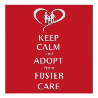 foster care and its effects essay