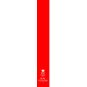 Keep Calm and Be My Valentine ties
