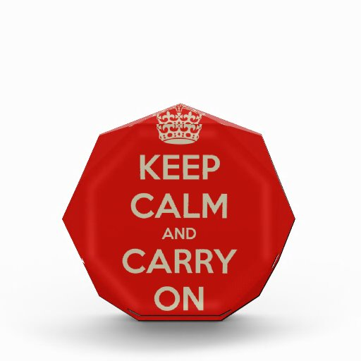 keep-calm-and-carry-on-10613