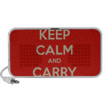 keep-calm-and-carry-on-10613 altavoces