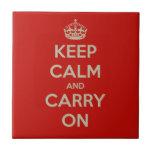 keep-calm-and-carry-on-10613 azulejo cerámica