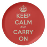 keep-calm-and-carry-on-10613 plato