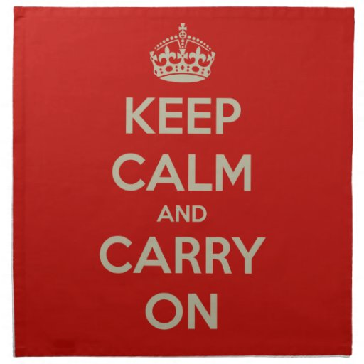 keep-calm-and-carry-on-10613 servilletas