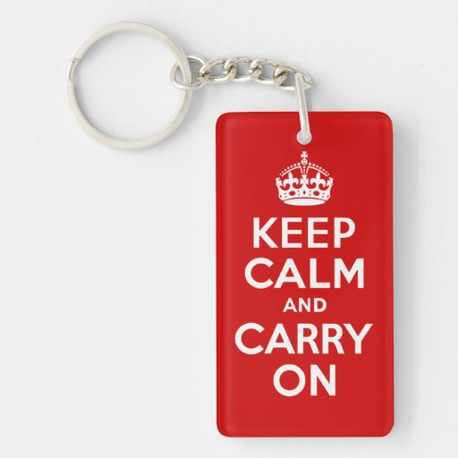 how to make acrylic keychains