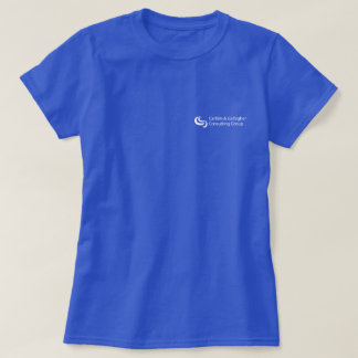 Keep Calm and CG On Women's T-shirt