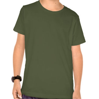 Keep Calm and Eat Molokheya T-shirt