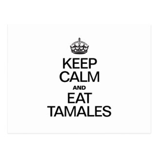 Making Tamales IN Cuba Stock Photos - FreeImages.com