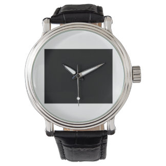 Keep calm and escape to Fred Benson Town Beach Rho Watch