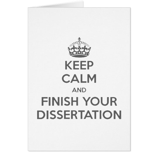 dissertation makers Dissertation makers article au sujet de: mar 4, 2018 0 finding out today that you have an essay due tomorrow essayer jeux pc gratuitement essay writing.