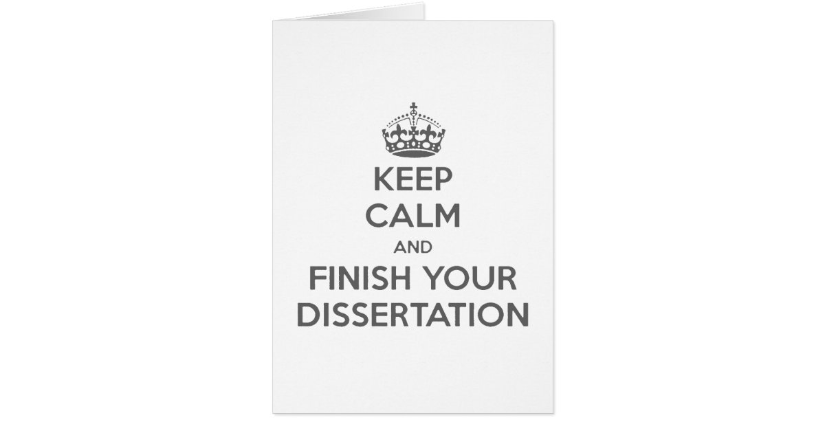 need to finish dissertation These 5 steps will help you to beat the academic blues and finish your doctoral dissertation i would finish my doctoral dissertation  need to have to.