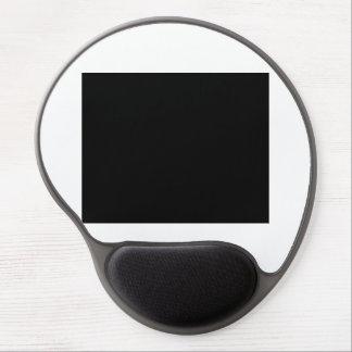 Keep calm and focus on ALARMISTS Gel Mousepad
