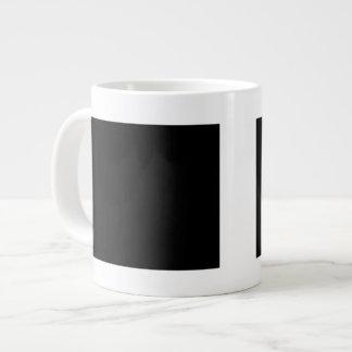 Keep calm and focus on ALARMISTS Jumbo Mugs