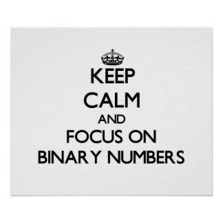 Serise binre option broker jakarta