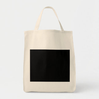 Keep Calm and focus on ECCENTRICITY Bag