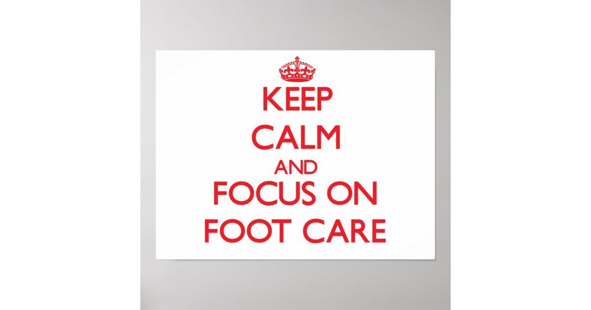 fetish Focus on