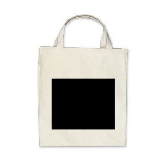 Keep Calm and focus on Road Workers Canvas Bag
