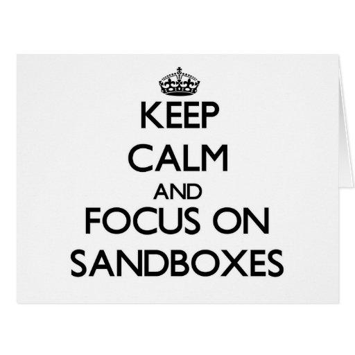 Sandbox Cards Sandbox Card Templates Postage
