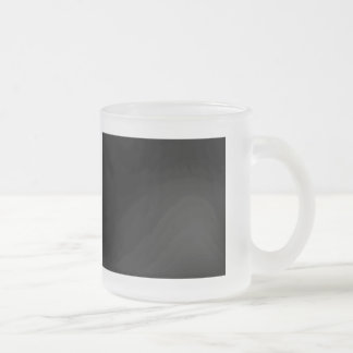 Keep Calm and focus on South America Coffee Mugs