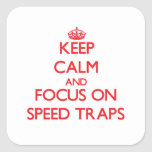 keep, calm, carry, speed, traps, i love speed