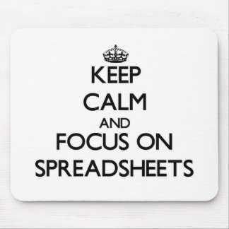 focus spreadsheet Spreadsheetapp access and create google sheets files this class is the parent class for the spreadsheet service.