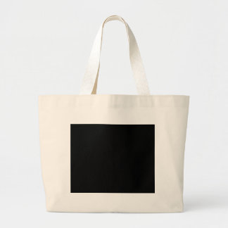 Keep Calm and focus on Stepping-Stones Tote Bag