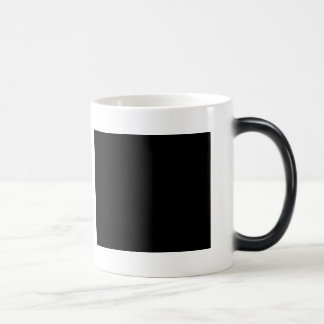Keep Calm and focus on Subways Mug