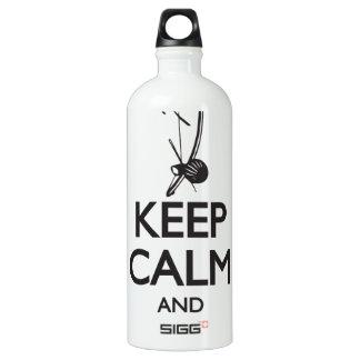 keep-calm-and-ginga_b.pdf aluminum water bottle