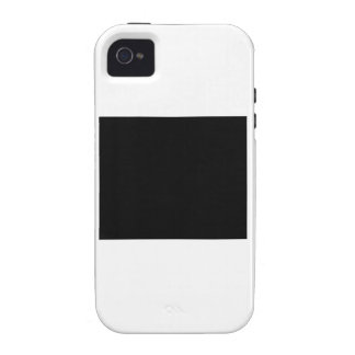 Keep Calm and Hug a Special Agent iPhone 4 Cover