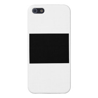 Keep Calm and Hug a Special Agent Covers For iPhone 5