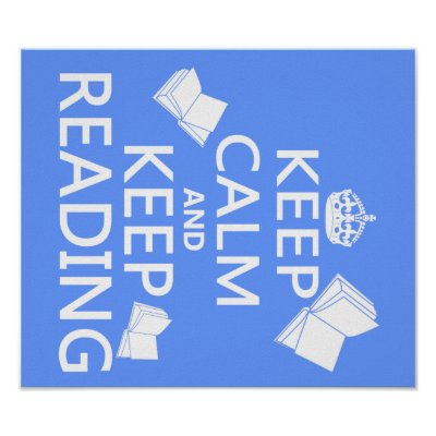 ... , book worm, reading, reader, keep calm, keep reading, calm, posters