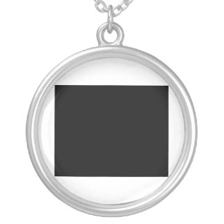 Keep Calm and Listen to a Censor Jewelry