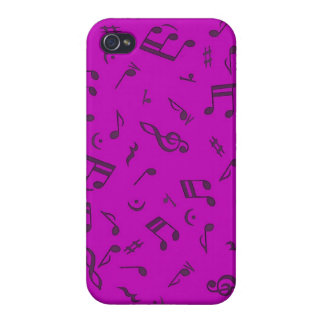 keep calm and listen to music cases for iPhone 4
