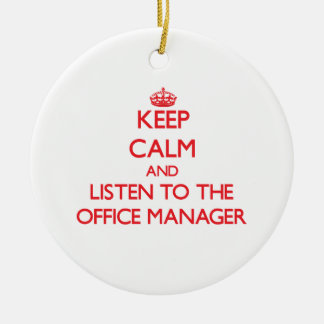 The Office Ornaments Keepsake Ornaments Zazzle