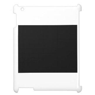 Keep calm and Love a Crustacean iPad Case
