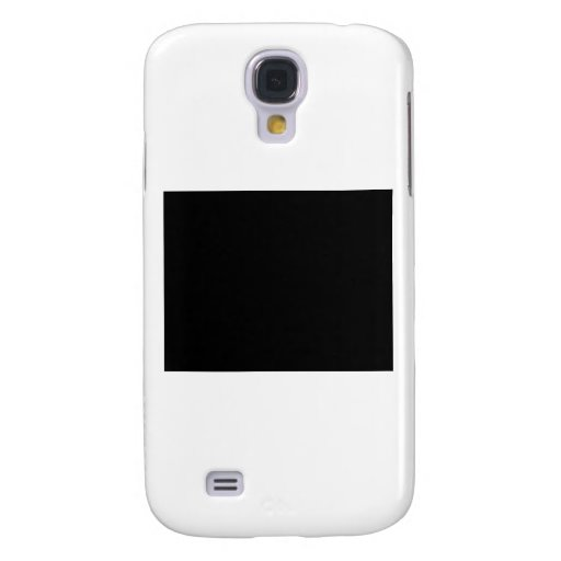 Keep Calm and Love a Technologist HTC Vivid Cases