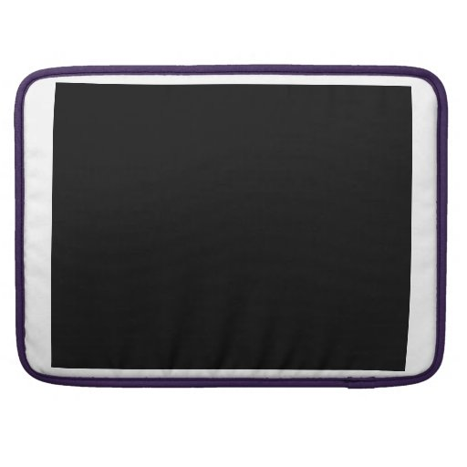 Keep Calm and Love a Technologist MacBook Pro Sleeves