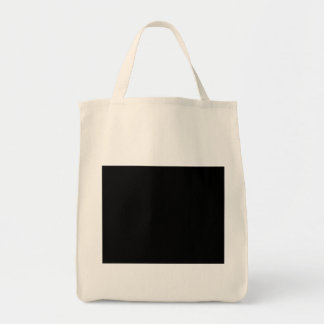 Keep calm and love Rojas Canvas Bags