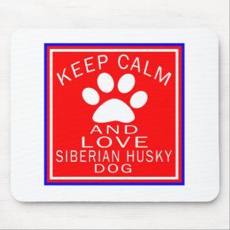 Keep Calm and Love Bulldogs