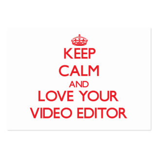 A free video editor download video business card software see what else we can do to automate your business by completing our complementary online assessment meanwhile this software boasts the advantages of clear reheart Gallery